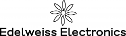 Edelweiss Electronics