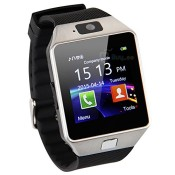 Buyee® DZ09 Bluetooth Smartwatch